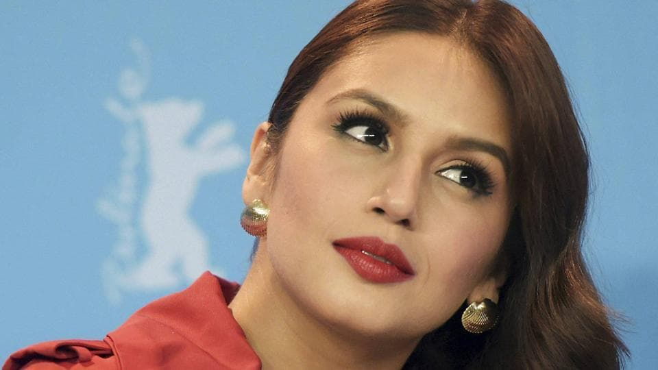 Actor Huma Qureshi says her fashion sense has improved a lot over the years.