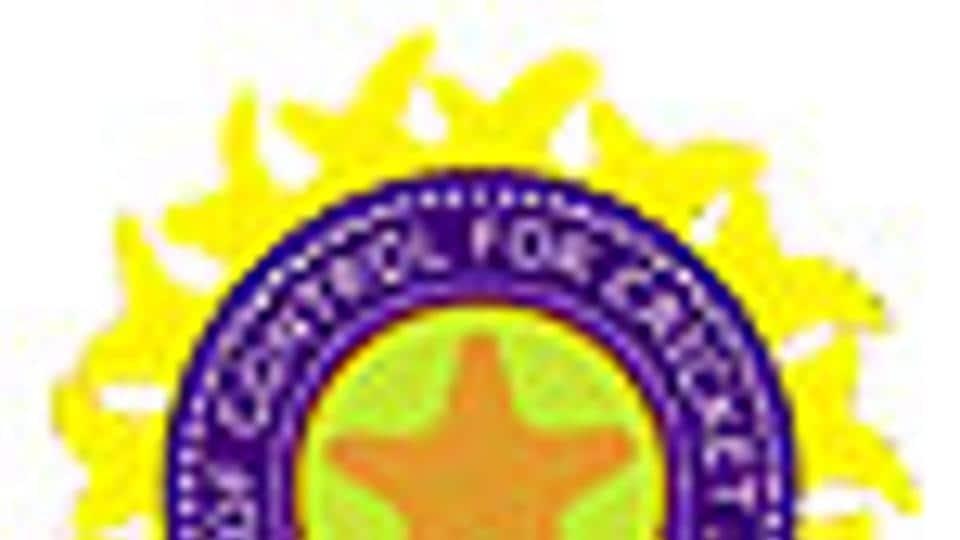 BCCI Awards,BCCI,Cricket Associations