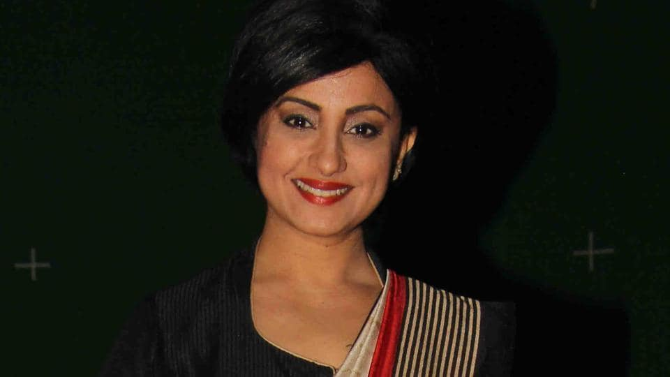 Divya Dutta,International Woman's Day,Casting couch