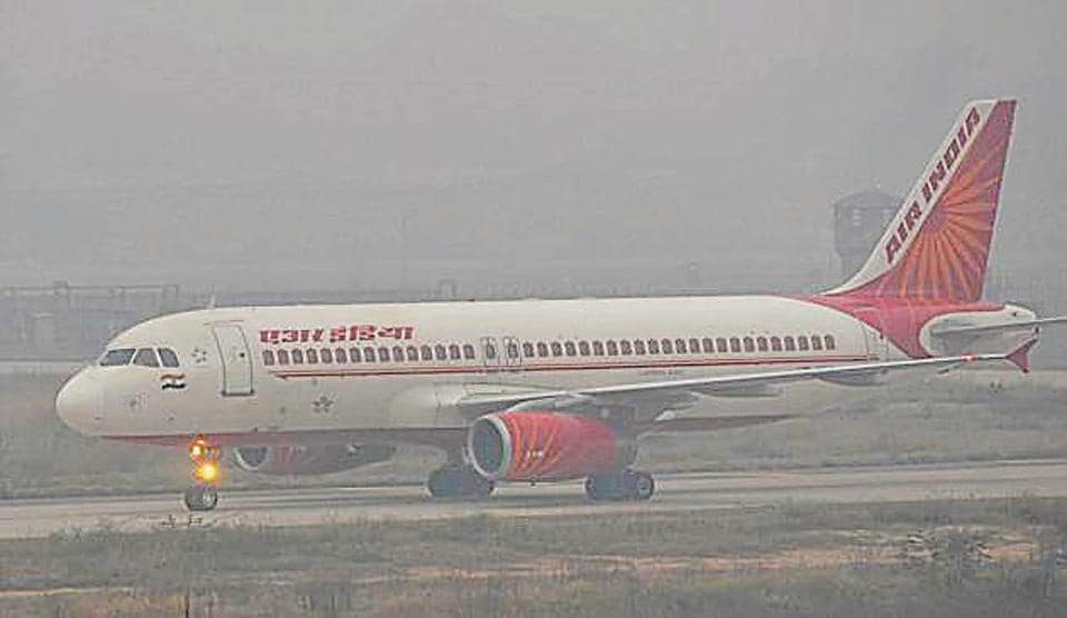 This will be first flight to Kullu from Chandigarh and a one-way ticket will cost Rs 4,500.
