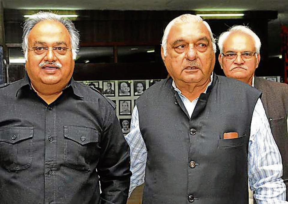 Haryana assembly,privilege motion,Kuldeep Sharma