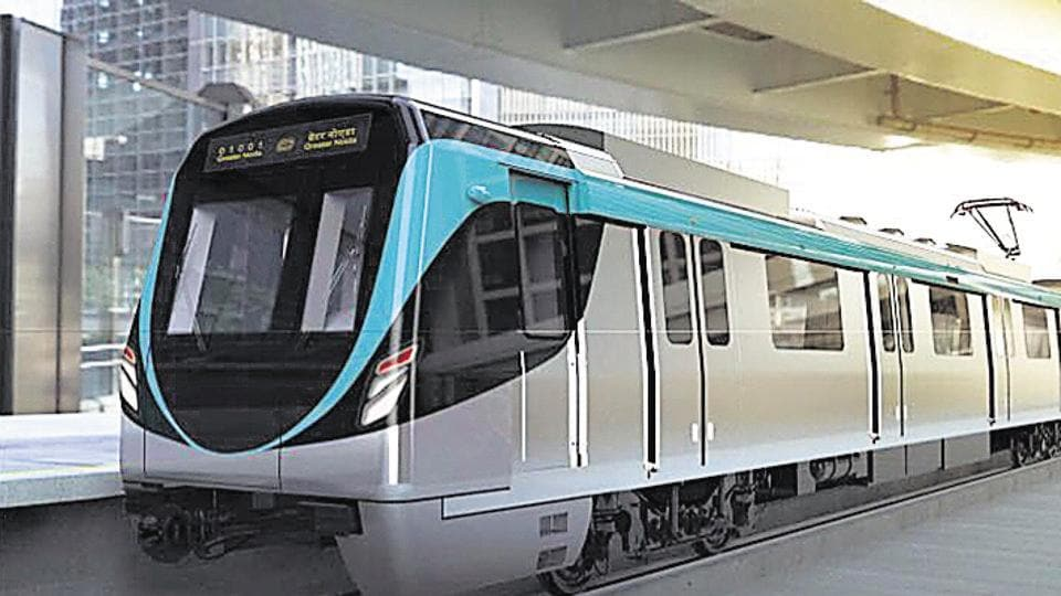 Sources said the NMRC came up with the idea after certain corporates approached them with requests for foot overbridges to their establishments from metro stations.