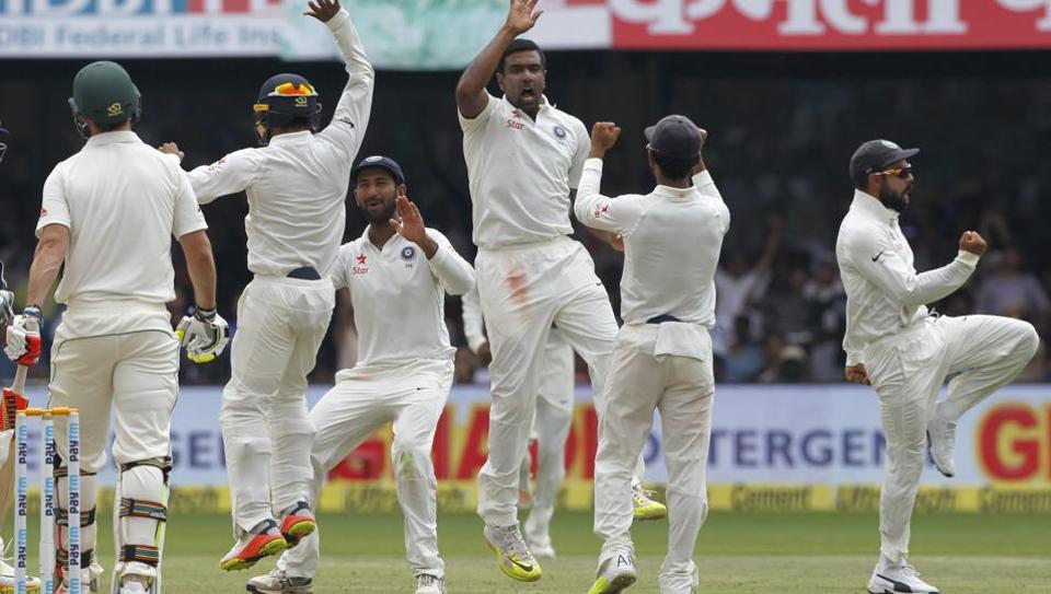 India vs Australia,IND vs AUS,Live cricket score