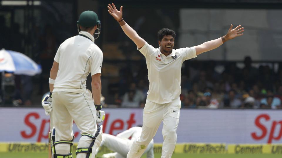 India vs Australia,Virat Kohli,Australia national cricket team