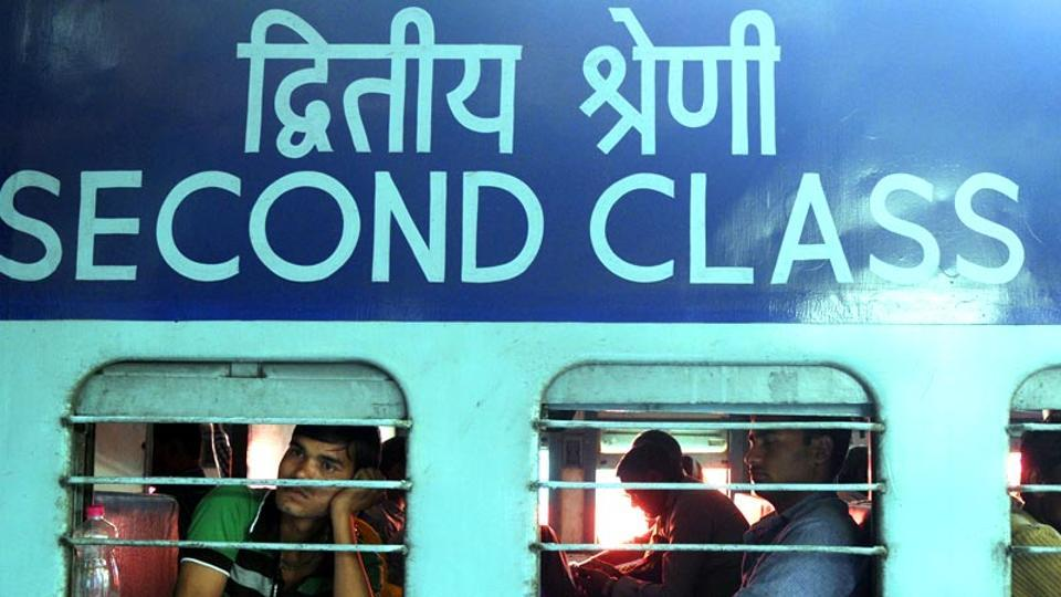 Train blast,Pasenger train,Bhopal-Ujjain passenger train