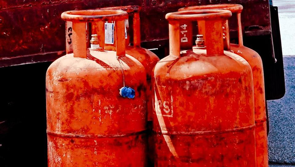 The government has made Aadhaar card mandatory for poor women to get LPG under the scheme.