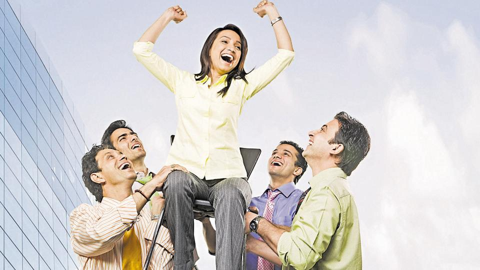 MBA,Management,B-schools