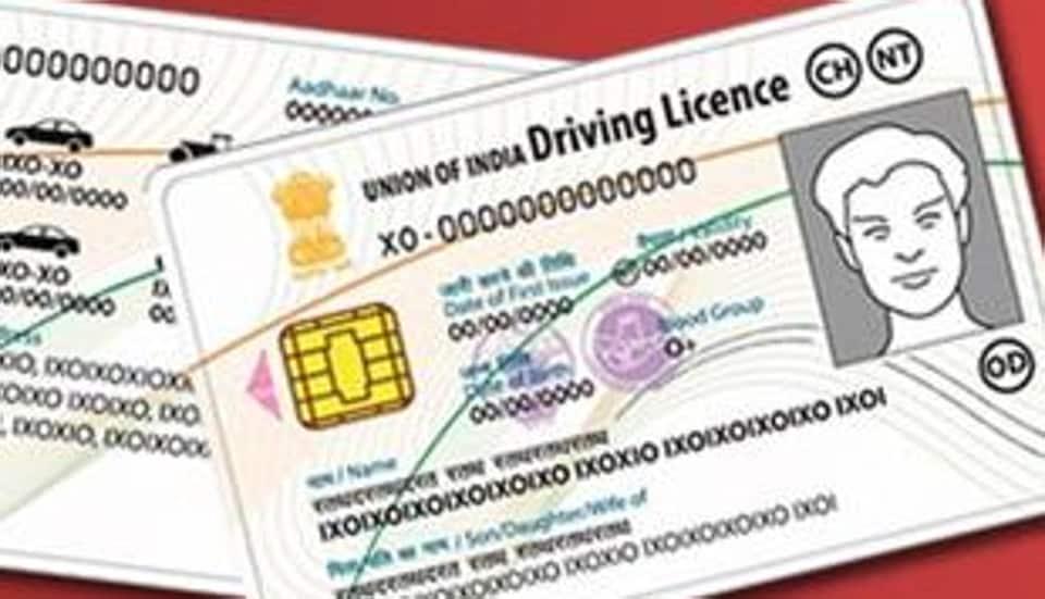 International driving license delhi online dating 1
