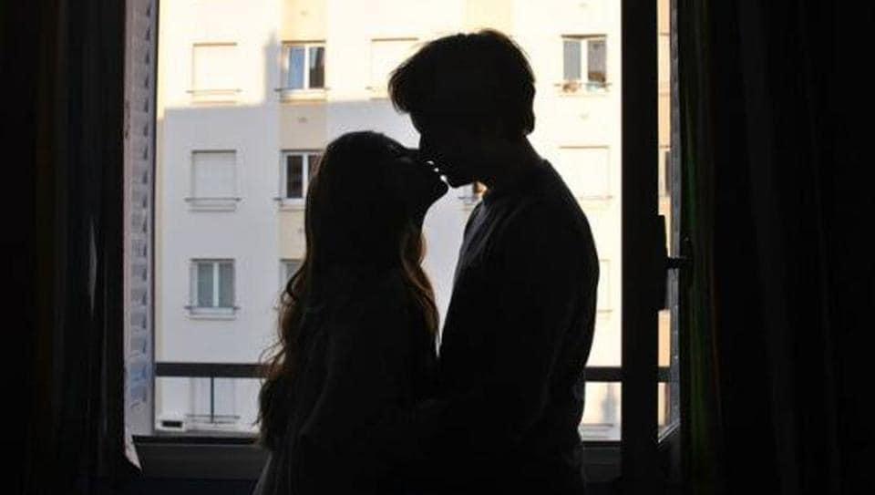 Sex,Good sex,Work Efficiency