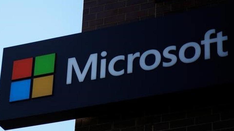Microsoft launches Microsoft Visual Studio 2017