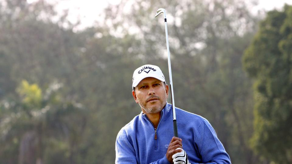 Jeev Milkha Singh is eyeing improved fitness in order to stay competitive on the PGA Tour.