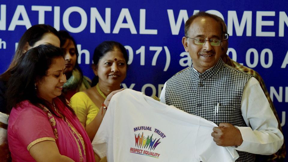 Sports ministry,Vijay Goel,women sportspersons