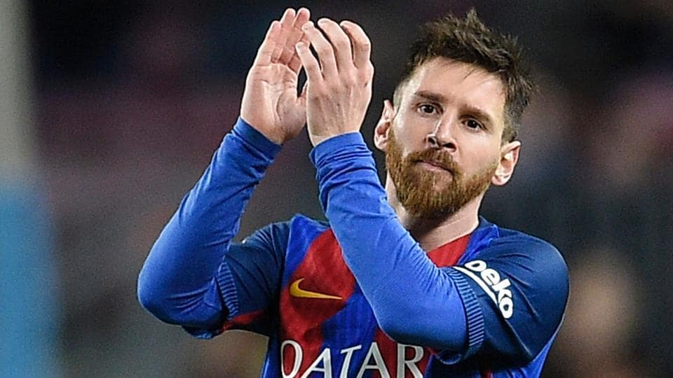 Lionel Messi was called 'an idiot' by Egyptian archaeologist Zahi Hawass.