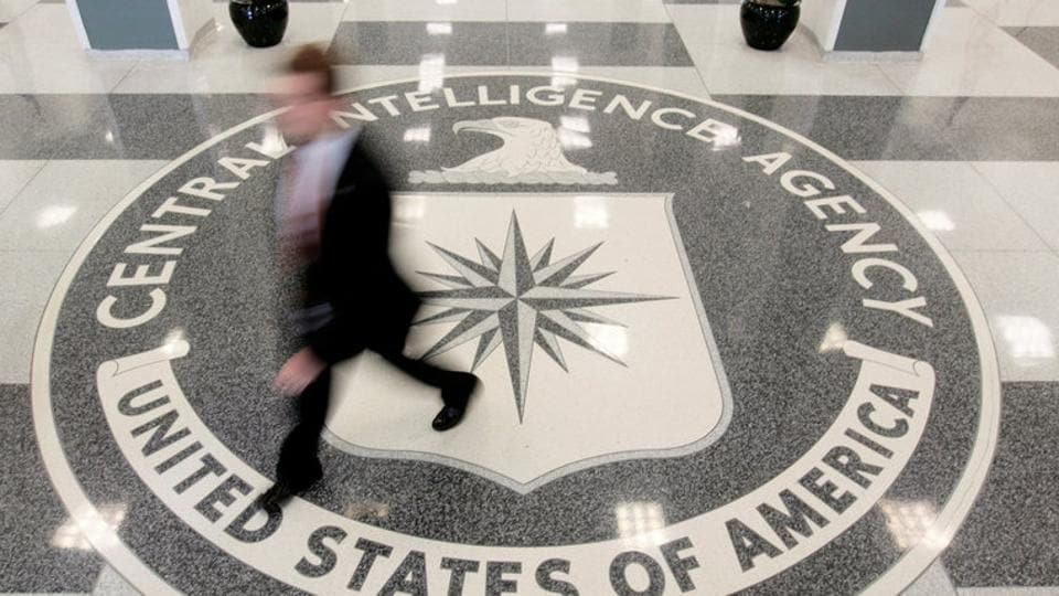 WikiLeaks says the audio goes to a covert CIA server rather than a party authorised by Samsung.