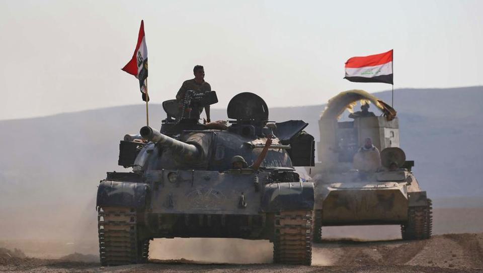 Mosul,Iraqi forces,Islamic State