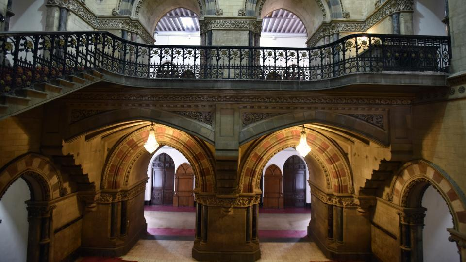 In a bid to keep Mumbai's heritage buildings and precincts safe, the planning panel has recommended that these areas be clearly marked in the draft development plan 2034.