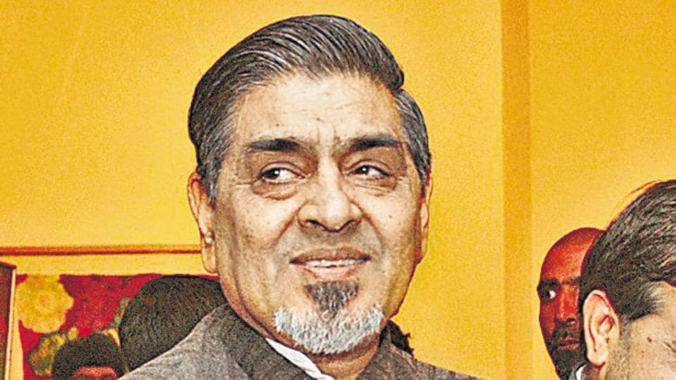 In April 2016, a Delhi court granted two months time to the Central Bureau of Investigation to complete its probe in a 1984 anti-Sikh riots case in which Congress leader Jagdish Tytler was given a clean chit by the agency. But the case is still  awaiting a verdict.