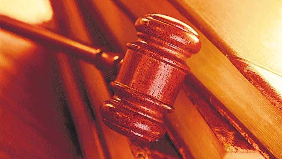 Mumbai news,rigorous imprisonment,Gold trader