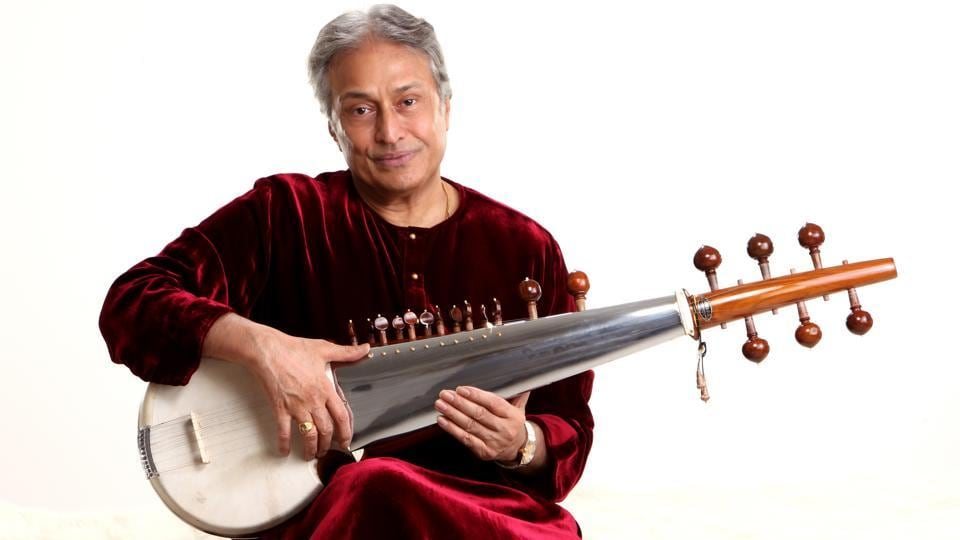 Sarod maestro Ustad Amjad Ali Khan feels that it is essential for artists to be kind.
