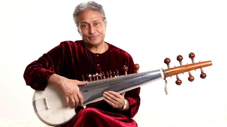 Sarod maestro Ustad Amjad Ali Khan feels that it is essential for artists to be kind.