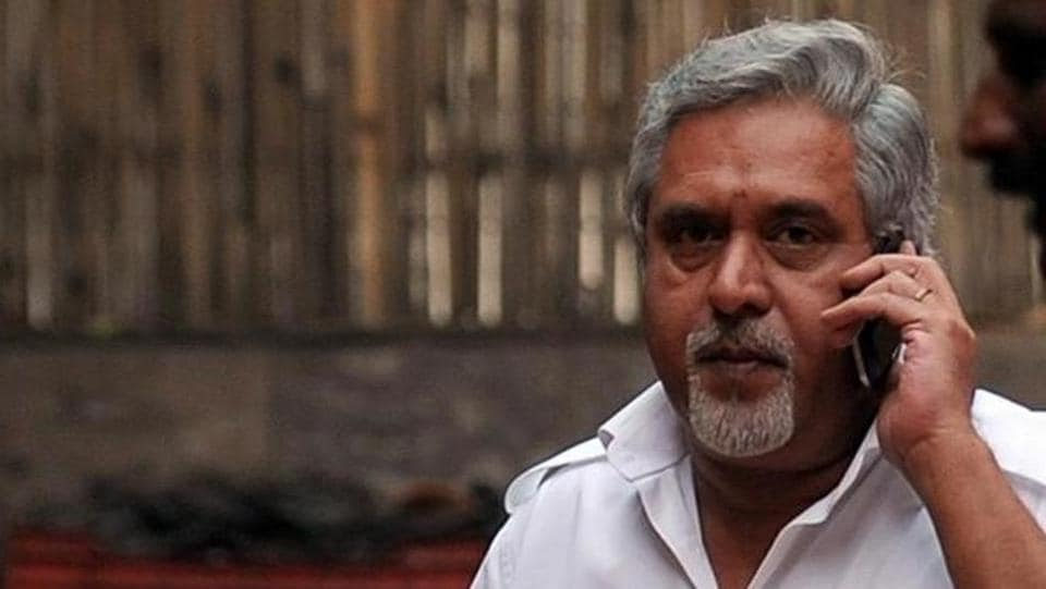 Vijay Mallya loan default case hearing continues in Supreme Court today