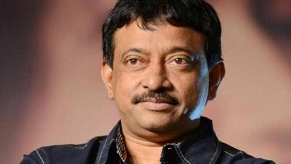 Ram Gopal Varma's Twitter account keeps him in news even when he is not making films.