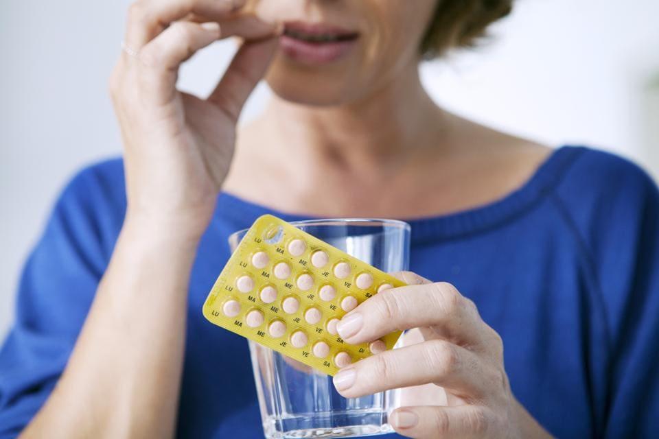 Resultado de imagem para hormone replacement therapy