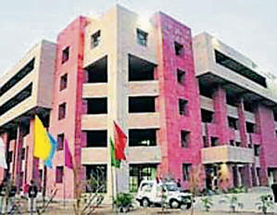 Chandigarh courts,Chandigarh polics,NDPS Act