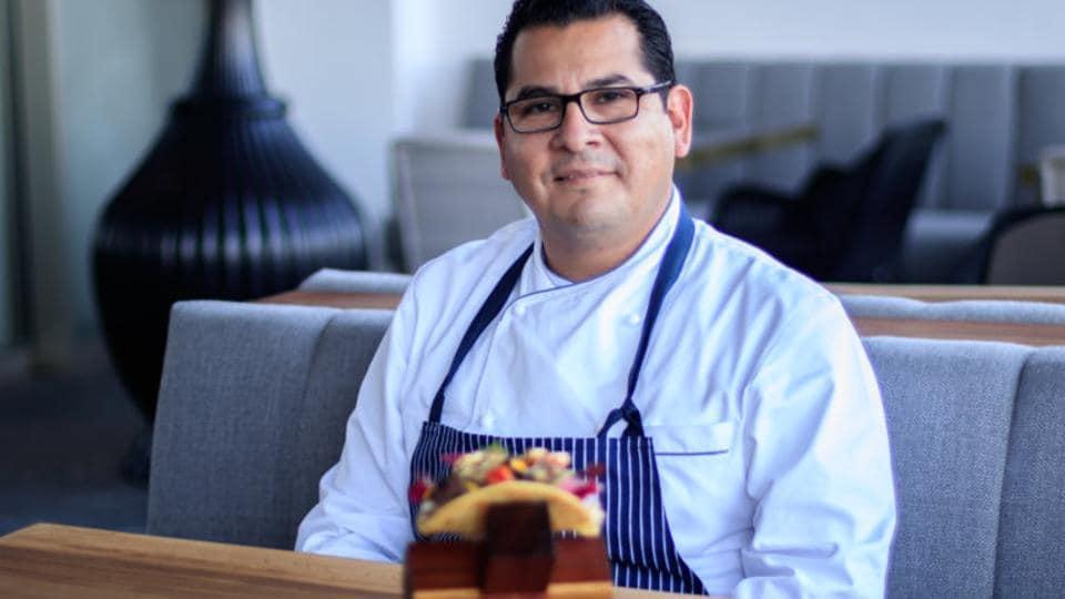 Αποτέλεσμα εικόνας για chef juan licerio alcala