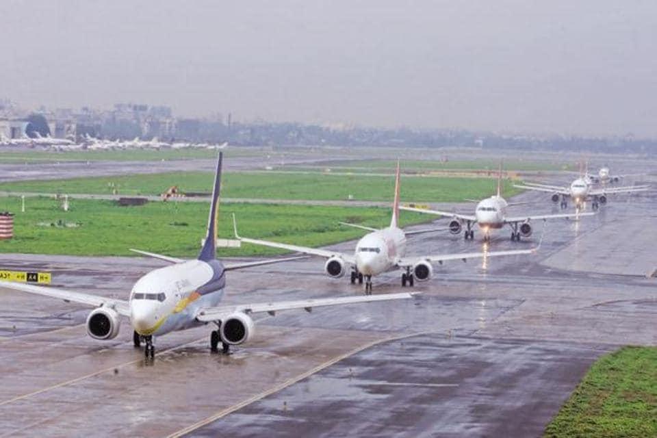 regional air connectivity,Civil Aviation Minister,Regional Connectivity Scheme