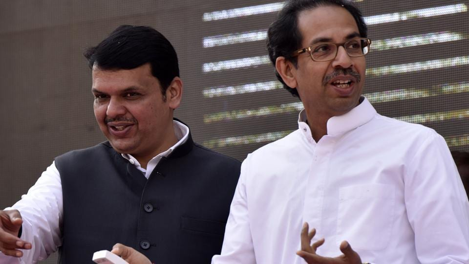 The Uddhav Thackeray-led Shiv Sena will have to plan civic projects to show its performance and put up a good fight against the Devendra Fadnavis-led BJP in the Assembly polls 2019.