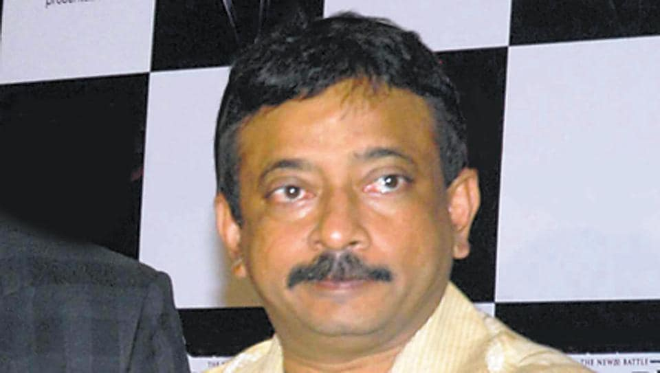 Mumbai news,Women's Day,Ram Gopal Varma