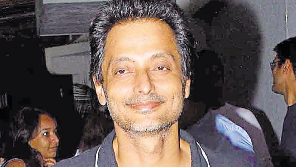 Sujoy Ghosh says he really wanted to work with actor Vidya Balan.