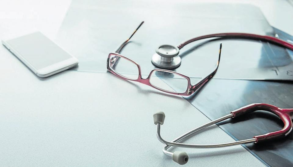 An Indian in Australia has been charged for impersonating as a doctor  for 11 years.