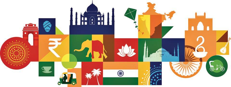 Trump's America,travel ban,temple hopping india
