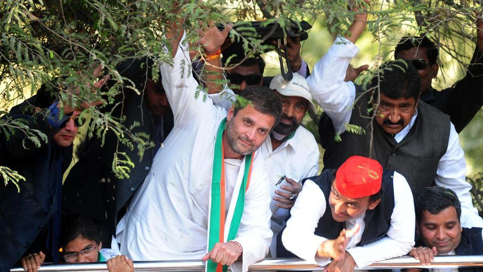 Uttar Pradesh elections,Akhilesh Yadav,Mayawati