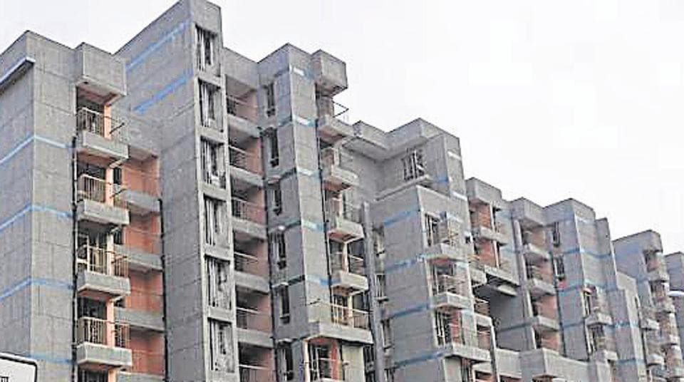 Success of the online system launched in April 2016 for sanctioning building plans have helped South Corporation to sanction building plan of a four-storeyed building in 27 minutes and 13 minutes.