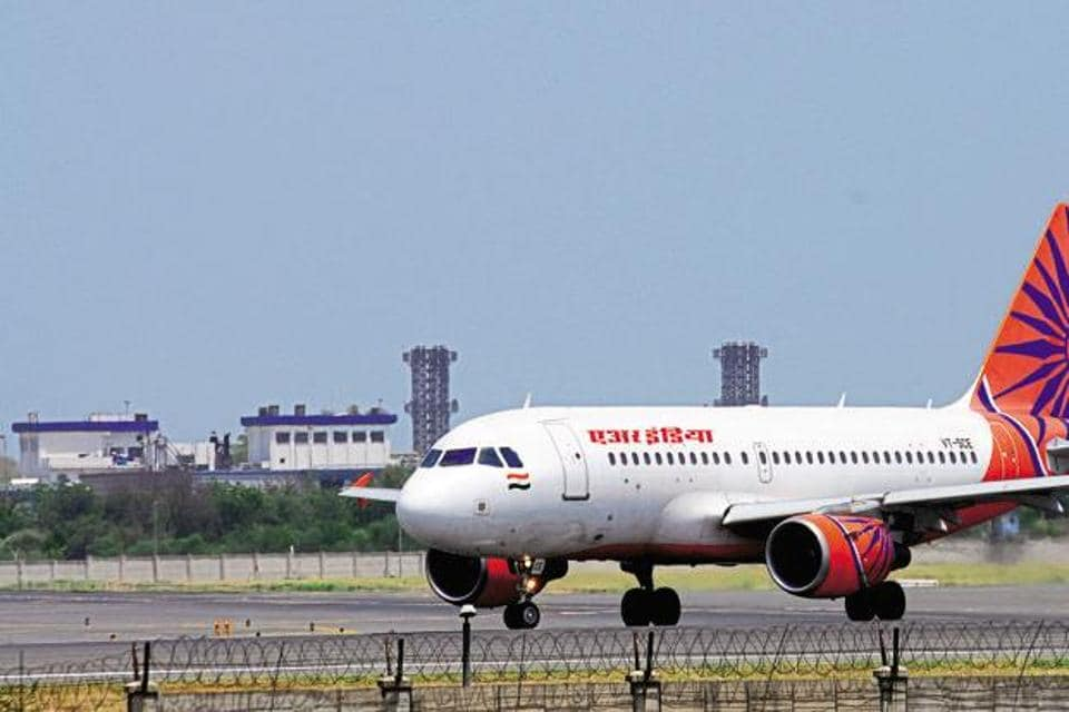 National carrier Air India (AI) today said it will start flights to Israel by May, a move that is likely to boost tourism traffic.