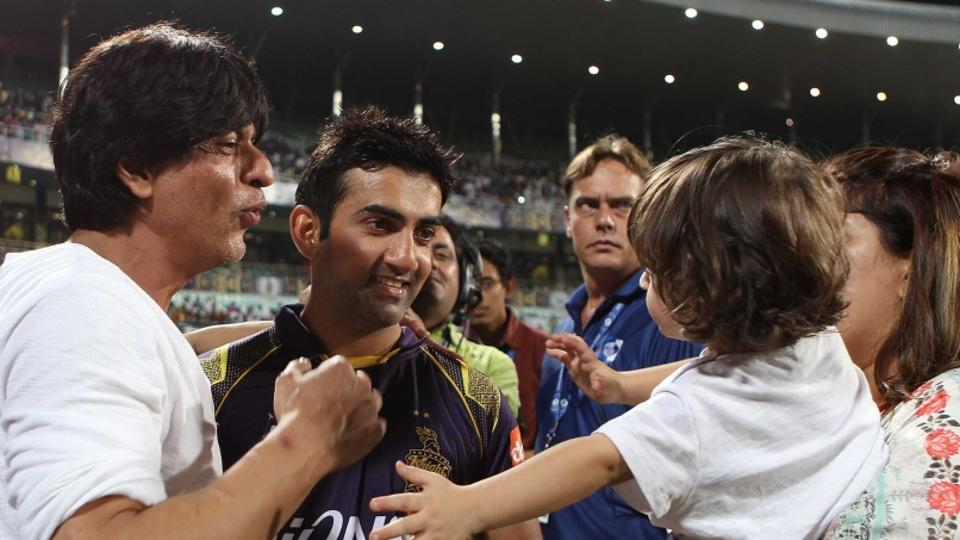 Kolkata Knight Riders will not play any Twenty20 series with Pakistan Super League champions Peshawar Zalmi