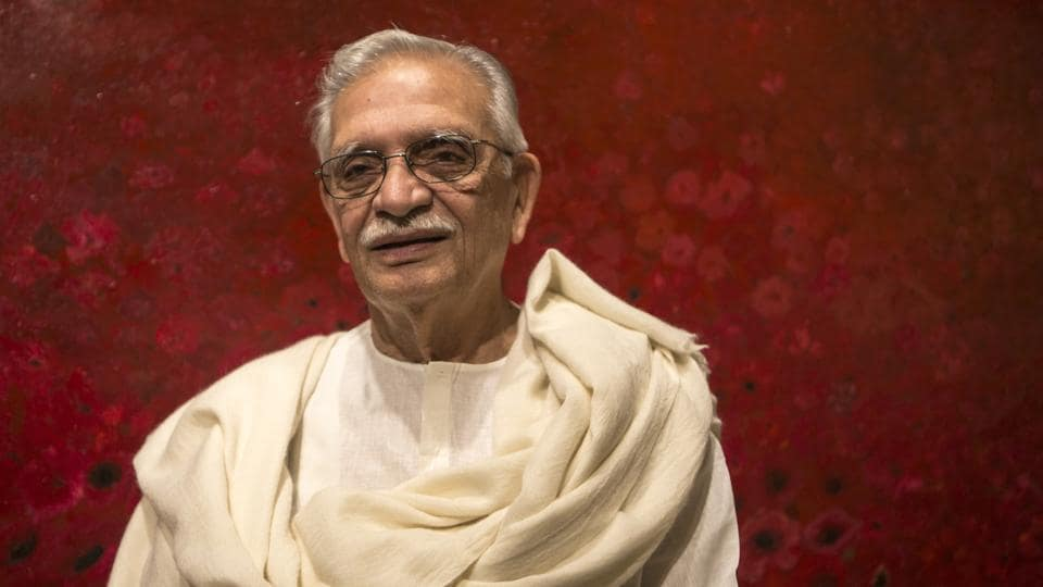 Lyricist-poet Gulzar says if you keep practising and work hard, you'll do well in any profession.