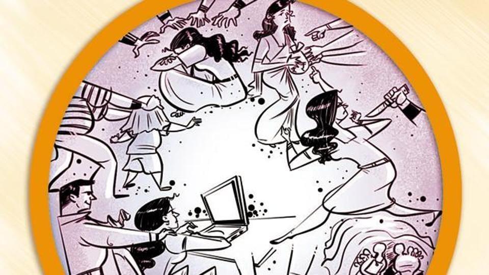 Shiv Sena,budget session,women's safety