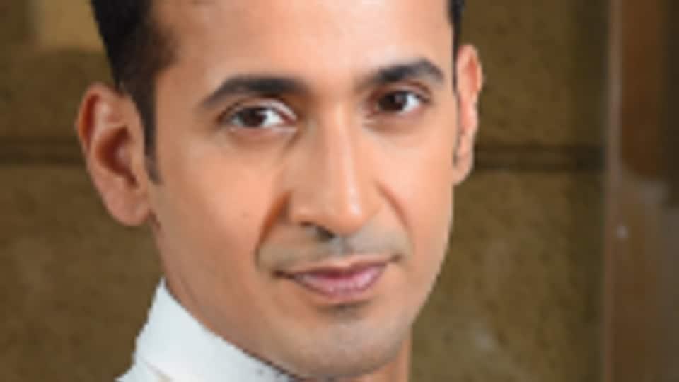 Harmeet Singh,Manmeet Singh,Meet Brothers
