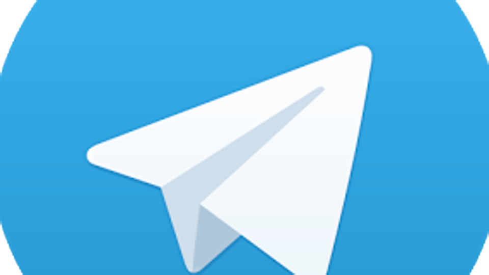 Telegram messenger application has proved beneficial for militants to communicate and the most important feature is that it is 'self-destructible.