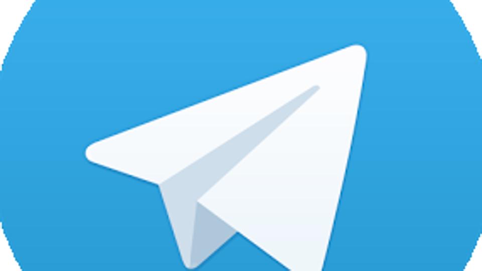ISIS,Telegram messenger,Pakistan