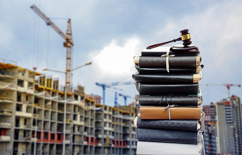 Homebuyers generally spend over Rs 30 lakh to purchase property and over Rs 7 lakh to defend the matter in courts if they fail to get delivery of their homes on time.