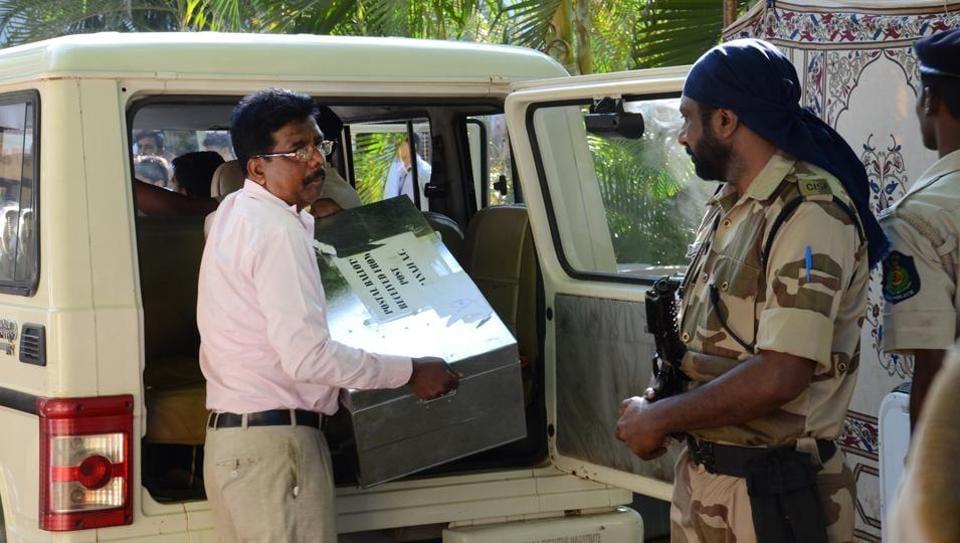 Goa elections,Assembly polls,Congress