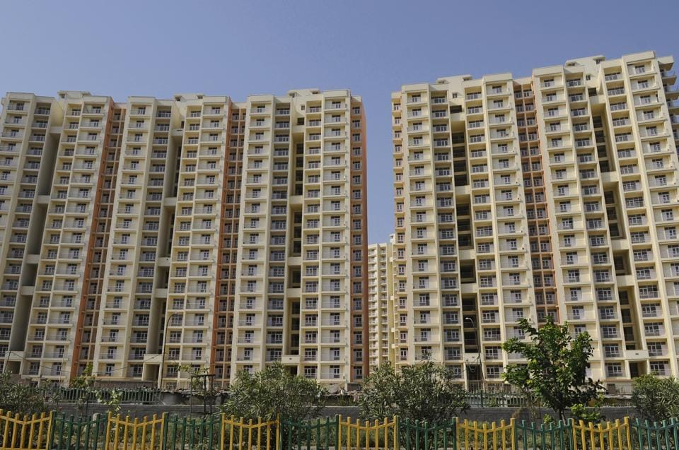 Credai NCR has brought together builders and buyers at an informal forum to settle long-pending disputes with homebuyers which are related to  late delivery of units to developers abandoning housing schemes and not refunding the amount paid by buyers.