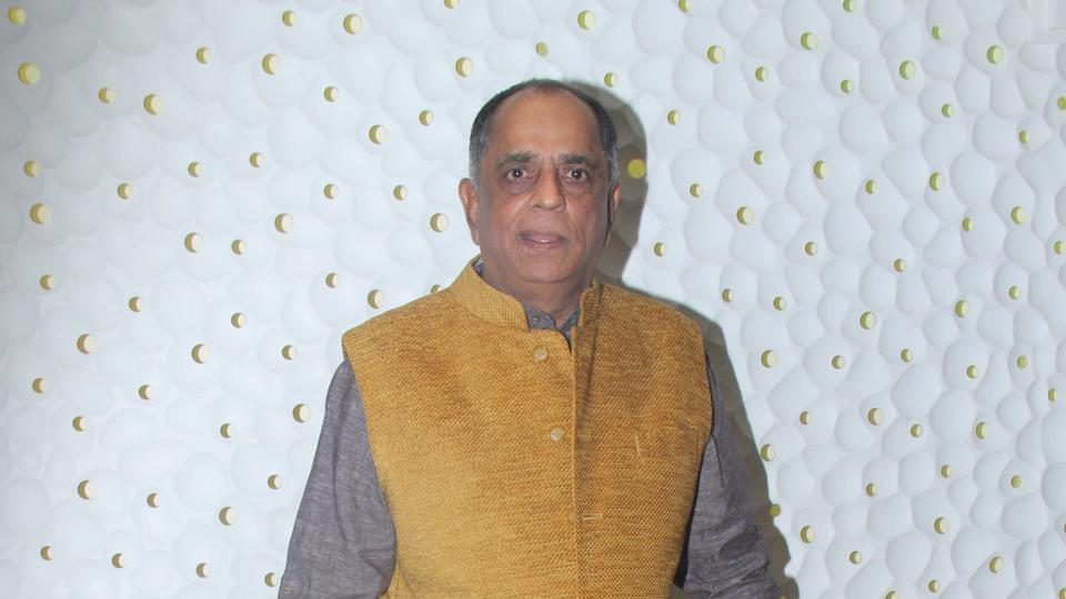 CBFC chief Pahlaj Nihalani says a lot of filmmakers had started coming to them last minute to get their films certified.