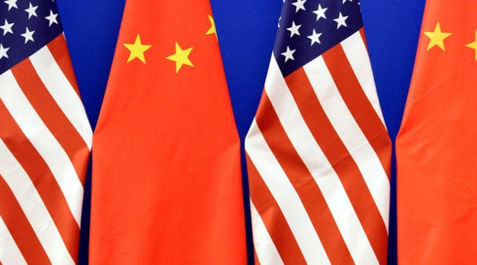 China's report accused the US of sitting in judgment of the human rights situations in other nations while ignoring its own defects.