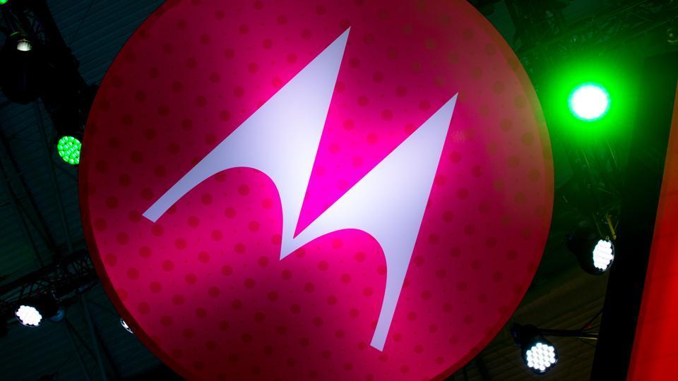 Motorola,Moto Mods,Lenovo